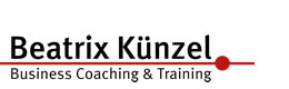 Coaching Künzel