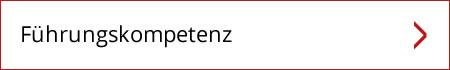 button_führung